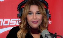 شاهد: ذكرى وفاة الفنانة التونسية منيرة حمدي تتصدر مواقع التواصل