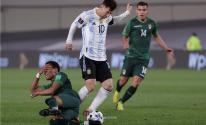 epa_soccer_2021-09_2021-09-10_2021-09-10-09458767_epa.jpg