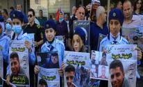 مطالبات بإنقاذ حياة الأسرى المضربين عن الطعام في طولكرم