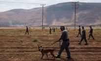 جيش الاحتلال يرفع حالة الاستنفار ويلغي عطل جنوده خشية تدهور الأوضاع