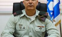غسان عليان