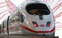 مصر: القطار السريع.. هل يحدث التنمية الاقتصادية المأمولة