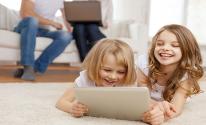 كيف تحمي أطفالك من مخاطر السوشيال ميديا؟