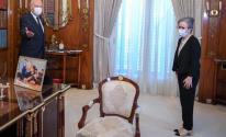 لأول مرة.. تكليف امرأة بتشكيل حكومة جديدة في تونس