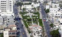 شارع عمر المختار