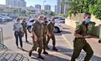 قناة عبرية تكشف نتائج تحقيق جيش الاحتلال بحادثة مقتل القناص على حدود غزة
