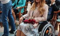 مغنية روسية تعود للمسرح بفضل هدية صديق لها بنصف مليون دولار