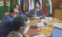 فلسطين تُشارك في أعمال اجتماع اللجنة المشرفة على تنفيذ الاتفاقية العربية لتنظيم نقل الركاب