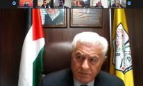 طالع كلمة عباس زكي في الحفل الافتراضي للسفارة الصينية