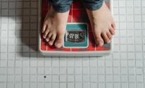 5 أسباب وراء فشل أى نظام غذائى صحى