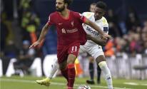 epa_soccer_2021-09_2021-09-12_2021-09-12-09463993_epa.jpg