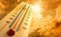 توقعات بتأثر فلسطين بكتلة هوائية باردة مطلع الأسبوع المقبل