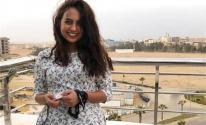 شاهد: تفاصيل قضية فتاة الفستان حبيبة طارق في جامعة طنطا