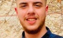 الاحتلال يجدد الاعتقال الإداري للأسير المقدسي رشيد درويش