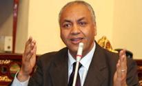 عضو البرلمان المصري مصطفى بكري.jpg
