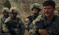 بالفيديو: حرب