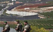 قائد الجيش اللبناني يطلب التمديد لرئيس الوفد المفاوض بملف ترسيم الحدود