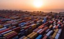 الإمارات: 1.4 تريليون درهم.. تجارة غير النفطية خلال 2020