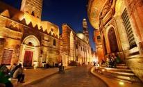 مصر: السياحة العلاجية.. بوابة للتوغل في الدول الأفريقية
