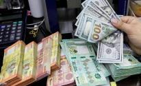 لبنان: تحسن صرف الليرة تأثير الحكومة أم فقاعة مضاربين