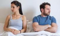 تصرفات تدل على أن الزوج لا يحب زوجته