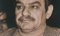 سعد صايل