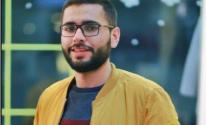 الاحتلال ينقل الأسير المضرب مقداد القواسمي للعناية المركزة