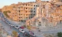 شاهد: حدث في سوريا.. اكتشف أهله أنه حي بعد سنوات من إعلان وفاته