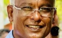 رئيس المالديف إبراهيم محمد.jpg