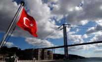 الخارجية تكشف آخر مستجدات اختفاء 7 فلسطينيين في تركيا