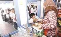 السماح بإعادة فتح المقاصف المدرسية في الأردن