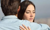طرق مصالحة الزوجة بصورة غير مباشرة