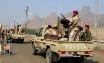 اشتباكات في اليمن