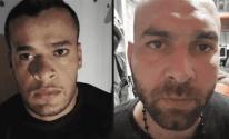 الكشف عن تفاصيل جديدة حول حادثة اعتقال الأسيرين كممجي وانفيعات