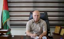 أبو حبل يرفض ربط البرلمان الأوروبي تقديم مساعدات