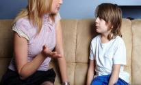 نصائح لحماية طفلك من التحرش