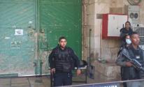 حركة حماس: نعد العدو بمزيد من المقاومة والمواجهة