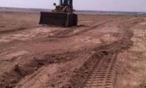سلطة الأراضي بغزّة تُعلن انطلاق المرحلة الأولى من مشروع تسوية حقوق