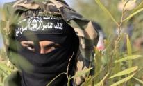 لجان المقاومة: ستبقى بنادقنا مشرعة ضد الاحتلال