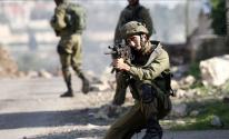 جيش الاحتلال يرفع حالة التأهب خلال فترة الأعياد اليهودية بالضفة الغربية