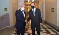 لابيد التقى سوليفان في واشنطن.jpg