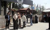 موظفو عقود يطالبون وزارة الصحة ومجلس الوزراء بالإقرار العاجل لمطالبهم