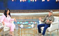 شاهد: حلقة برنامج معكم منى الشاذلي مع محمد هنيدي