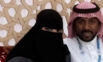 شاهد: سناب نادر النادر يعلق على فضيحة مقطع زوجة سابقة له