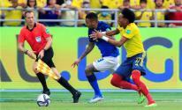 epa_soccer_2021-10_2021-10-10_2021-10-10-09517605_epa.jpg