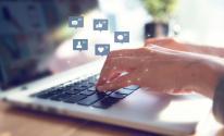 نصائح لحماية نفسك على الإنترنت