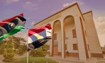 مصر: التحالف ينتظر ساعة الصفر لبناء