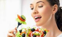 معتقدات خاطئة تعيق خسارة الوزن