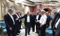 صحيفة تكشف تفاصيل جديدة عن مباحثات حماس والوفد الاقتصادي في القاهرة