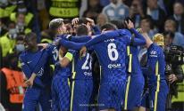 epa_soccer_2021-10_2021-10-20_2021-10-20-09534948_epa.jpg